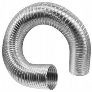 Rura aluminiowa ALUFLEX